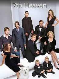 7th heaven episodes season 10 tvguide