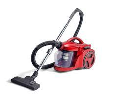 best small vacuum china rainbow vacuum china rainbow vacuum manufacturers and