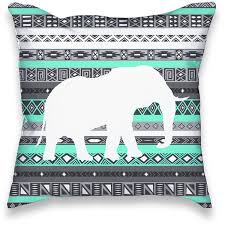Home Decoration Accessories Best 25 Elephant Home Decor Ideas On Pinterest Elephant Room