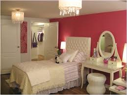 Wooden Girls Vanity Bedroom Ideas Marvelous Wooden Vanity Dressing Table Mirror