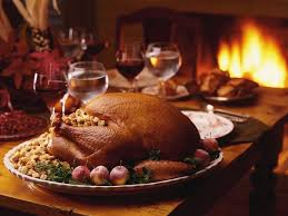 last minute thanksgiving where to eat out or order in for turkey