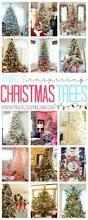 689 best christmas images on pinterest christmas ideas