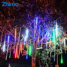 12v Led Light String by Online Buy Wholesale Outdoor Light String From China Outdoor Light