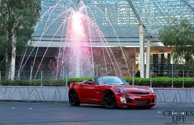 saturn sky red 2013 saturn sky u2013 pictures information and specs auto database com
