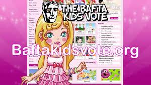 Ggg Com Room Makeover Games - vote for girlsgogames co uk youtube