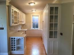 spray painting kitchen cabinets sydney kitchen spray painting sydney kitchen spray painting sydney