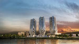 images about zaha hadid on pinterest architects and nanjing idolza