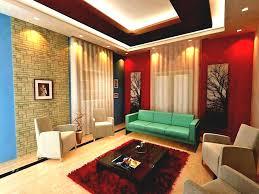 Living Room Pop Ceiling Designs Modern Pop Ceiling Designs For Living Room False Best Home