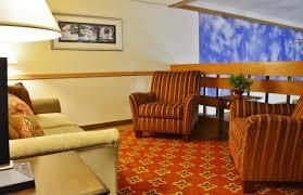 quality inn hamilton mt booking com