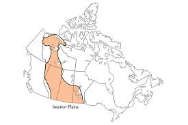 Canada French Speaking Map by History Of Settlement In The Canadian Prairies The Canadian
