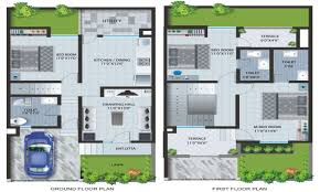 row house plans floor plan indian style pune row house plans free home design and style