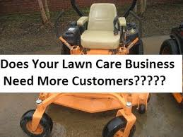 Mowing Business Cards Lawn Care Marketing Lawn Care Postcards Lawn Care Logos Lawn