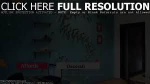 Home Interior Brand by Creative Diy Bedroom Wall Decor Diy Home Interior Design With