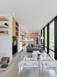 simple vacation cottage design by kariouk associates