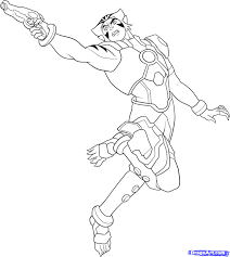 trend thundercats coloring pages 70 with additional coloring print