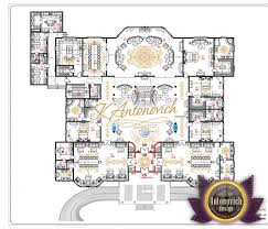 luxury house plans with pictures house plans in uae