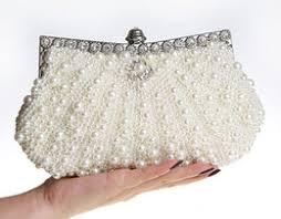 bridal makeup bag bridal makeup bags online bridal makeup bags for sale