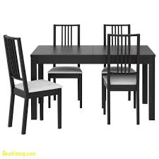 ikea breakfast table set dining room dining room chairs ikea new dining table ikea dining