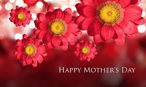 100 mothers day flowers free delivery butterfly bouquet