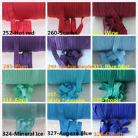 elastic ribbon wholesale wholesale fold elastic ribbon wholesale buy cheap fold
