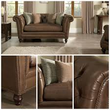 Scs Leather Corner Sofa by Our Top Five Fabric Sofas This Autumn