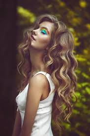 are side cut hairstyles still in fashion 2015 2016 hairstyles for long hair fashion trend seeker