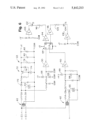 wye delta transformer wiring diagram components
