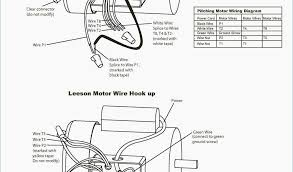 pressor wiring diagram wiring wiring diagrams and instructions