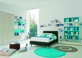 chambre homme couleur couleur chambre homme trendy chambre by bcb homes inc with couleur