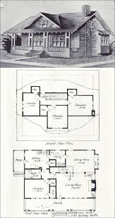 new old house plans old time farmhouse plans how old is this house old time country