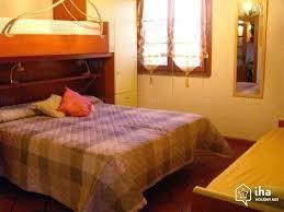 chambre d hote italie ligurie chambres d hôtes à finale ligure iha 47057
