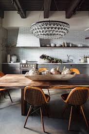 terrific rustic chic kitchen 35 rustic chic kitchen curtains 37 best iluminación cocina images on pinterest kitchen ideas