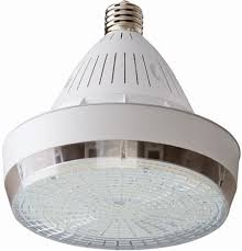high temperature led light fixture 21 best led lighting images on pinterest homemade ice color