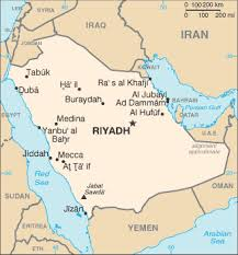middle east map medina the number of countries in the world not as simple as you might