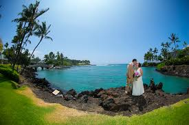 island wedding photographers wedding photographer big island waikoloa eye expression