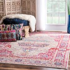 vintage area rugs free shipping on orders over 45 find the