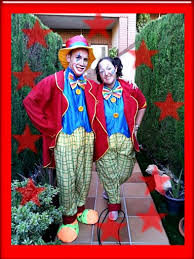 clowns for a birthday party clowns for birthday in london aeiou kids club london