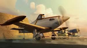 image navaldusty png planes wiki fandom powered wikia
