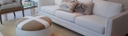 Home Design Center Dallas Tx Dallas Home Fabric Center Dallas Tx Us 75220
