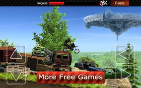 motocross madness games desert motocross free android apps on google play