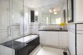 Before And After Small Bathrooms Small Bathroom Ideas 1930s U2022 Bathroom Ideas