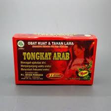 obat kuat tahan lama tongkat arab dijamin asli pusaka dunia