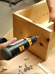 diy window flower boxes how to build a window box how tos diy