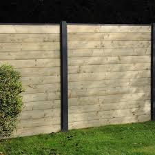 nettoyage terrasse bois composite entretien bois composite u2013 myqto com