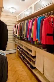 75 best inspiring closets images on pinterest closet ideas walk