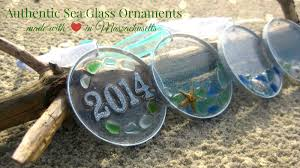 an sea glass jewelry boutique made in massachusetts