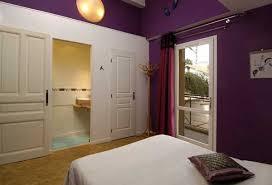 chambres d hôtes à toulouse chambre d hôtes le vol à voile à toulouse