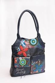 desigual home decor 46 best desigual women bag images on pinterest bags shoes and