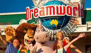theme park deals gold coast gold coast special pass offer travelalot