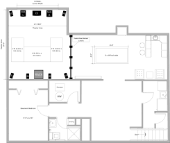 visio 2007 house plans house plans